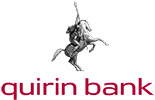 Logo Quirin Bank